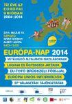 eu_nap_szorolap_2014