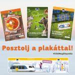 fb_plakat